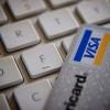 8 casos tontos de robo de tarjeta de crédito