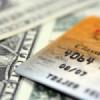 Pago fijo tarjetas de credito