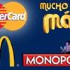 Promocion EURO 6000 Mastercard Sa Nostra