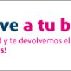 Promocion 1.000 compras gratis de Banca Cívica
