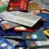 Mejores tarjetas de débito y crédito 2015