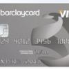 Barclays lanza la nueva Visa Barclaycard