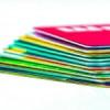 Todo lo que debes saber sobre las tarjetas gratuitas
