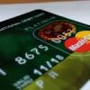En qué fijarse al contratar tarjetas de crédito