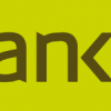Tarjeta Prepago Bankialink