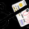 ¿Cómo comunicar el fraude en una tarjeta de crédito?