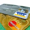 Anular o cancelar una tarjeta de crédito