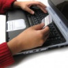 ¿Cómo obtener beneficios importantes de las tarjetas de crédito?