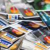 ¿Qué son las tarjetas bancarias prepago? ¿Son baratas?