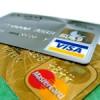 Medidas básicas para evitar el fraude en tarjetas de crédito