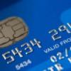 Prevención ante los fraudes con tarjetas de crédito