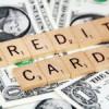 ¿Cómo adquirir una tarjeta de crédito?