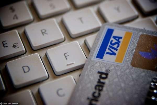 Tarjetas de credito, tarjetas de crédito, tarjetas