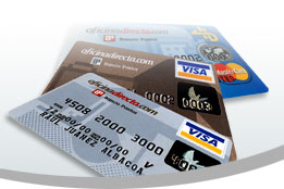 tarjetas-oficina