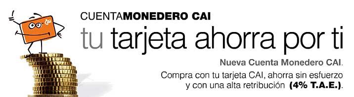 banner_cuentamonedero_minihome