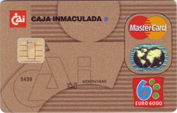mastercard_oro