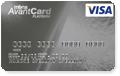 avant_platinum_visa