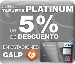 promo_galp_platinum_250x215