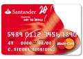 santander-4b-20