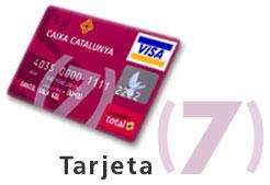 tarjeta7