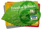 triodos-tarjeta