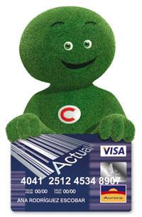 visa-actual