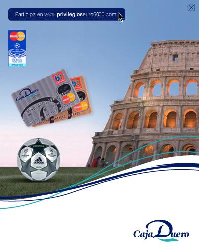 Aplazar las compras con tarjeta de cr dito tarjetas de for Tarjeta alcampo oney