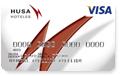 hoteleshusa_visa