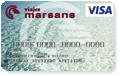 marsans_visa