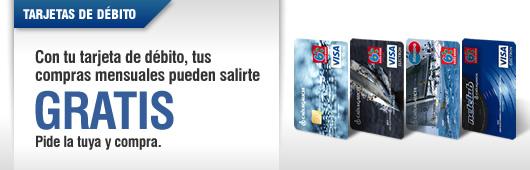 tarjetas_debito-caixa-galicia