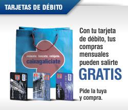 tarjetas_debito