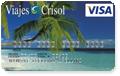 viajes_crisol_visa