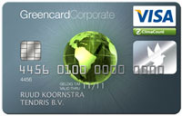 corporatecard
