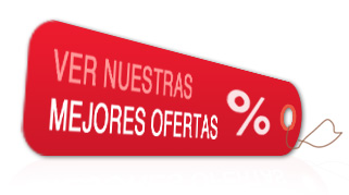 ofertas_destacadas