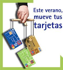 cartel_tarjetas_090715