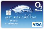cashmangcard