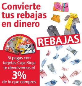home_rebajas