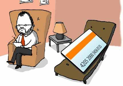 psicologo-banco-tarjeta-credito