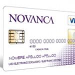 tarjeta-novanca1