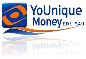 youniquemoney