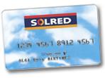 solred_solred