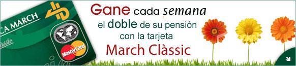 march-classic