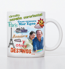 taza_plus_oro