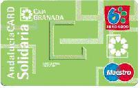 andalucia-card-solidaria