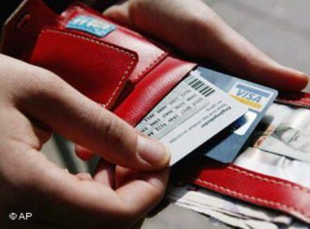 Cinco claves para mejorar el uso de las tarjetas de crédito