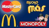 Monopoly_170x100