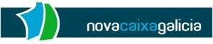 novacaixagalicia-300x63