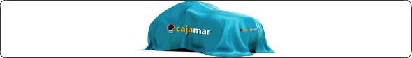 promocion-visa-cajamar