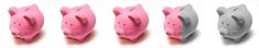 calificacion tresymedio cerdos
