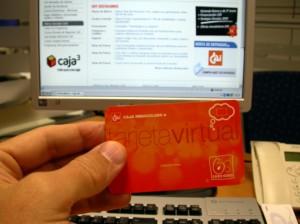 Los cuatro fraudes más comunes con tarjetas de crédito